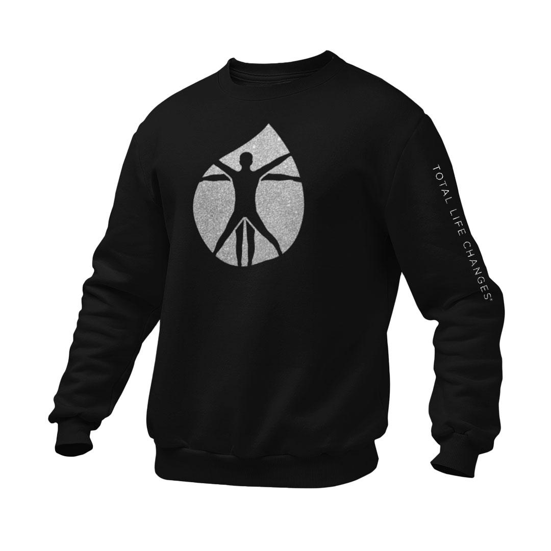 TLC-SweatshirtMockup