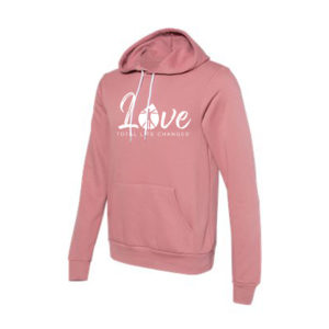 TLC-LoveHoodie-Web
