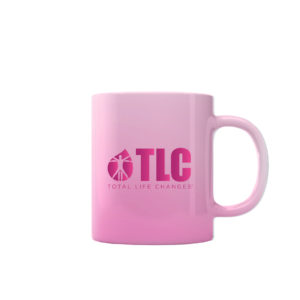 TLC-PinkMug-Back-Web