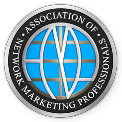 ANMP Association of Network Marketing Professionals