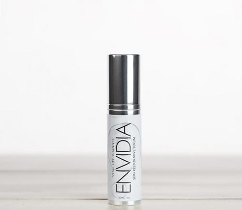 Envidia anti aging serum