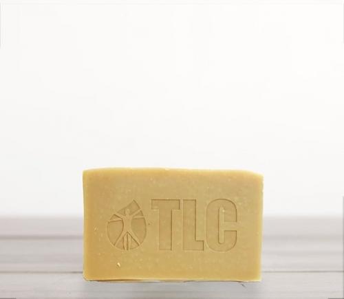 Essential Soap Therapeutic Grade Essential Oils