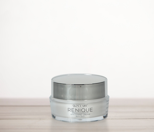 Renique Skin Whitening Cream